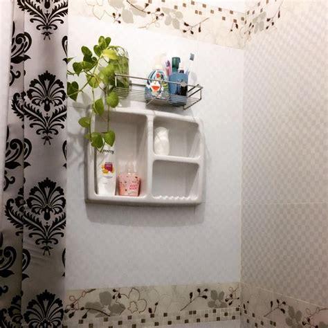 Wallpaper Dapur Mozaik 5 31 model keramik dinding dapur gambar desain dapur