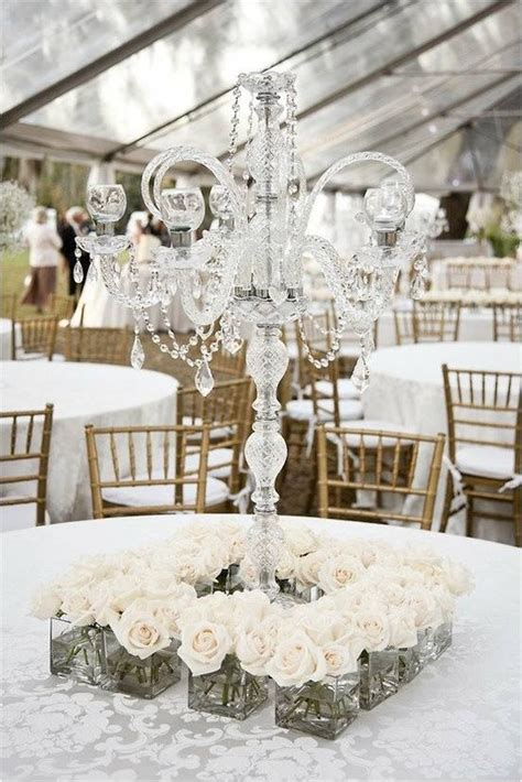 17 best images about shabby chic wedding ideas on pinterest vintage style wedding and tea