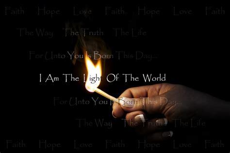 light of the world light of the world be the change queen book buff
