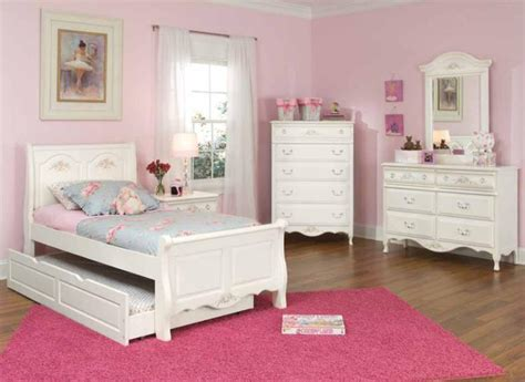 trundle bedroom sets summerset white trundle bedroom set free shipping