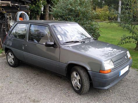 2014 Ford Taurus Interior Rempla 231 Ante Megane Coup 233 1 6 8v Renault Super 5