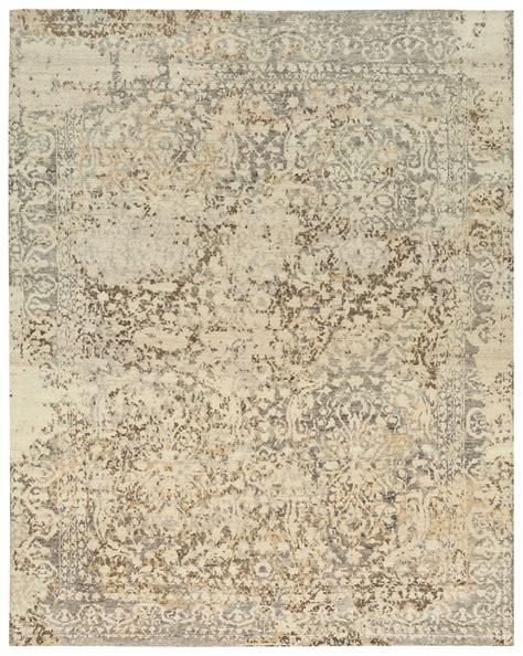 Tamarian Rugs by Tamarian At Altman Nyc Cover Magazine Carpets