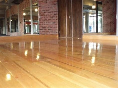 bamboo floor installers cape durban gauteng free quotes leading construction and building