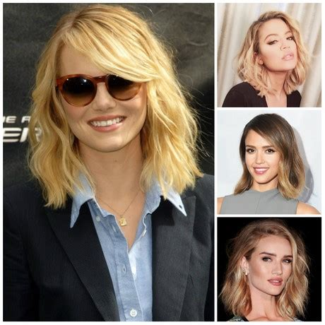 celebrity hairstyles 2017 celebrities hairstyles 2017