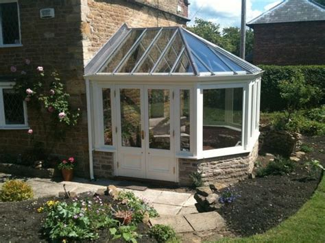 the 25 best small conservatory ideas on pinterest conservatory ideas conservatory and lean