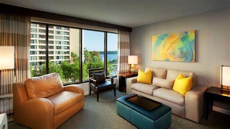 contemporary resort room rates bay lake tower at disney s contemporary resort in orlando hotel rates reviews on orbitz