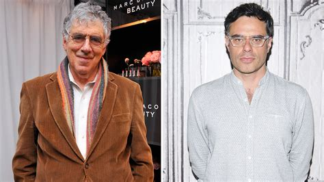 jemaine clement wife elliott gould jemaine clement to star in father son