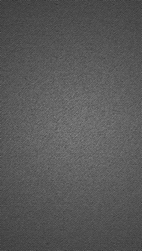 grey wallpaper hd for mobile wallpapers for iphone 5 find a wallpaper background or