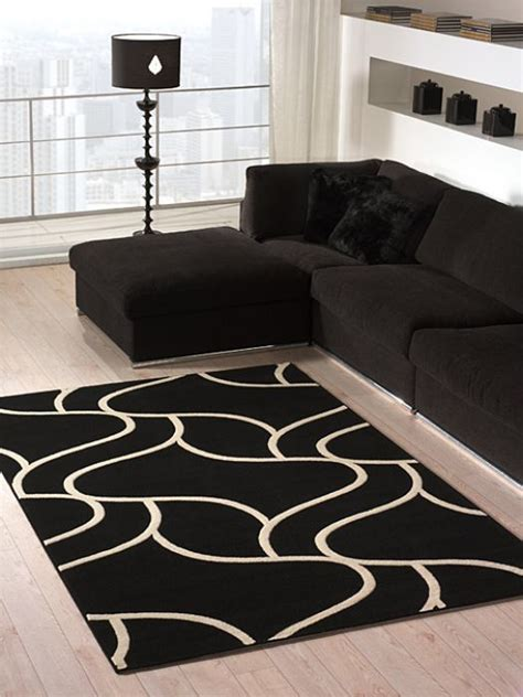 tappeti moderni bianchi tappeto moderno abitarearreda it tappeti shaggy argento