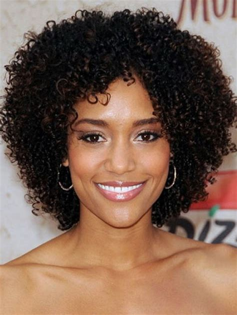 short curly weave hairstyles for black women short curly weave hairstyles for black women