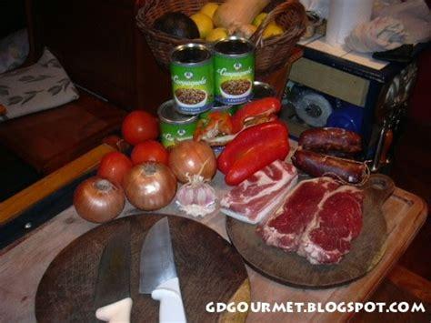 Me O Gourmet 1 2 Kg gd gourmet guiso de lentejas