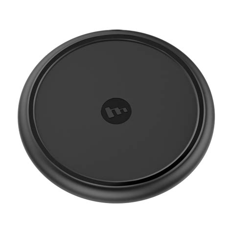 Mophie Wireless Charging Base mophie unveils wireless charging base for iphone 8 iphone