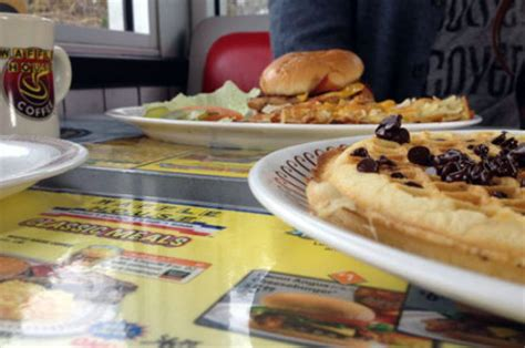 is waffle house open on christmas wade on birmingham 187 birmingham area christmas restaurant