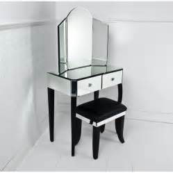 Glass Bedroom Vanity Table Small Glass Bedroom Vanity Table With Storage And Bench