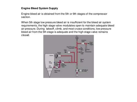 b737 wiring diagram manual gallery wiring diagram sle