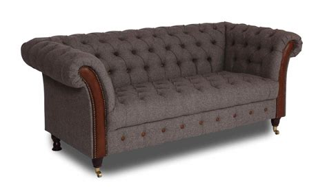 chester style sofa sofa chester chester sofas compact sofa black leather
