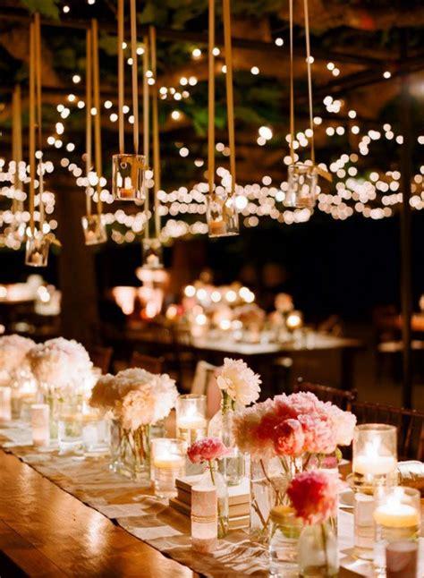 asian wedding ideas  uk asian wedding blog wedding