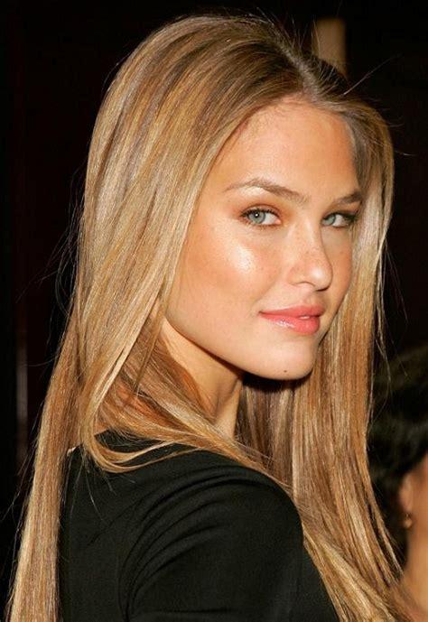 blonde hair color styles for dark eyebrows dark blonde hair hair pinterest dark blonde dark