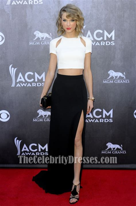 best country wedding songs 2015 top white and black formal dress 2014 acm awards