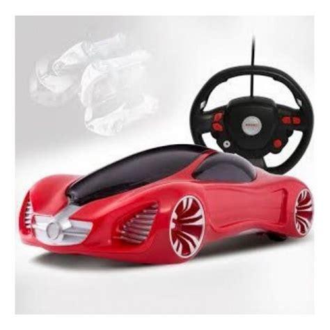Stunt Cars Flip 1 buy bugatti veyron 1 14 scale rc stunt car with bounce