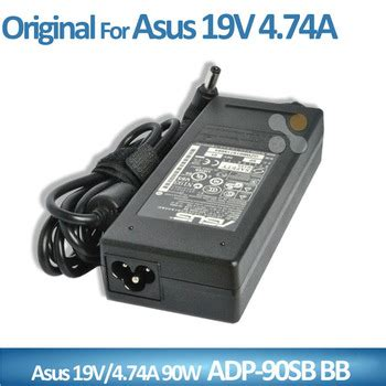 Limited Charger Asus Original 100 2ere Fast Charging Kabel Data original laptop charger for asus 19v 4 74a 90w ac dc adapter 5 5 2 5mm adp 90sb bb exa0904yh pa