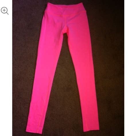 light pink workout clothes pink workout capris clothing