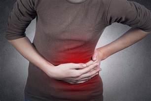 hematochezia rectal bleeding causes symptoms treatment