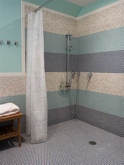 wet room bathroom ideas wet room bathroom design bath tile ideas