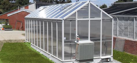 greenhouses mobile transportable greenhouses australia