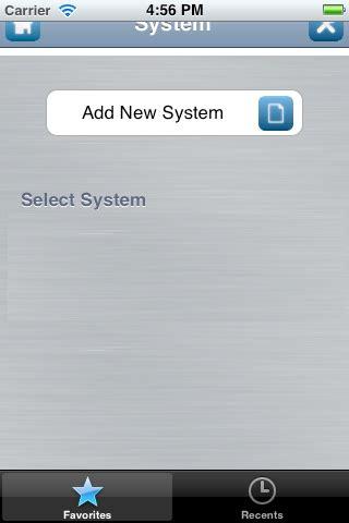 xcode layout navigation bar xcode navigation bar layout issue on tab bar controller