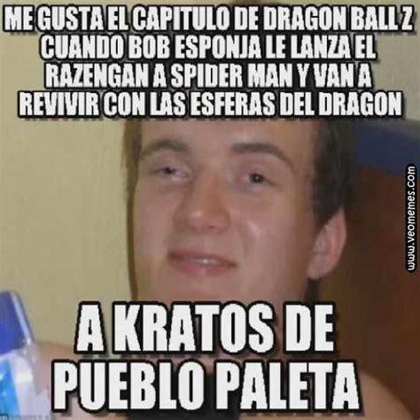 Funyy Memes - memes en espa 241 ol funny memes in spanish