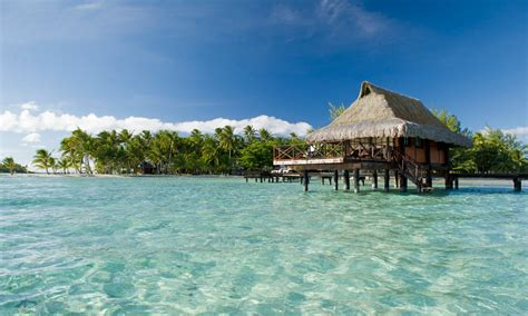 overwater bungalow image gallery island bungalow