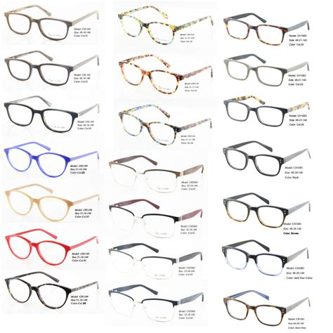 sunglasses designers names www panaust au