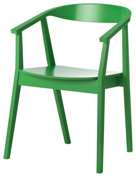 Ikea Stockholm Dining Chair Stockholm Chair Green Contemporary Dining Chairs By