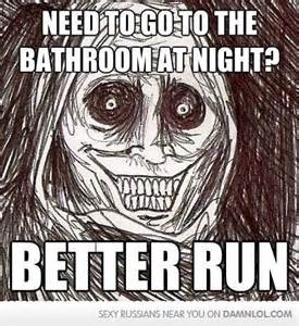 Meme Scary Face - scary meme face name image memes at relatably com