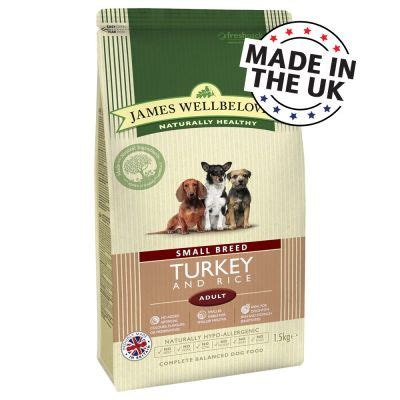 royal canin pug food feeding guide wellbeloved small breed great deal at zooplus wellbeloved
