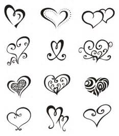 Icing Decorating Pen Heart Tattoos Hobbies