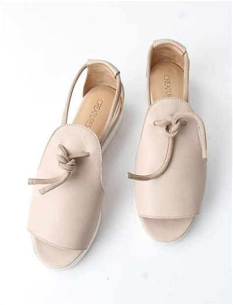 creatures of comfort shoes 1000 ideas about minimalist style on pinterest