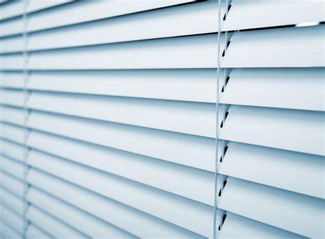 ez blinds and drapery inc mini blinds friedland shades