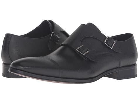 Dr Faris Leather Up Murah Pm 44 etounes gt aleksi lace up leather boot