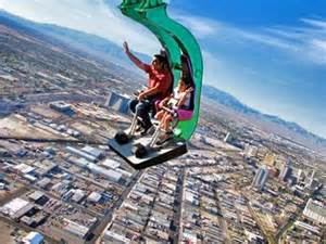 Stratosphere tower casino and resort hotel las vegas bestday com