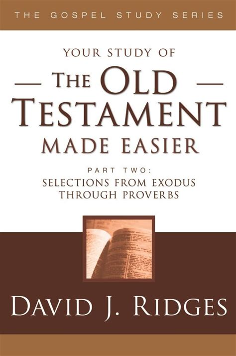old testament sections sections of the old testament 28 images the bible 7 1