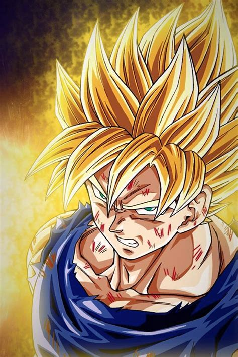 dragon ball super wallpaper for android download dragon ball z wallpapers hd for android dragon