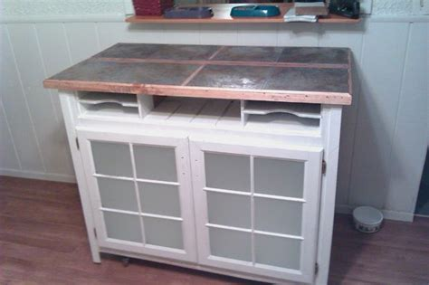 how to build a movable kitchen island how to build a movable kitchen island 28 images