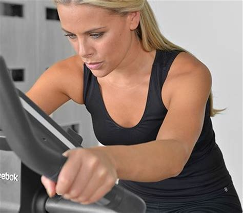 Wheels Rig Krom kj 248 p treningsapparater p 229 nett beste kvalitet