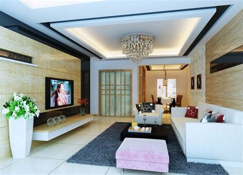 false ceiling designs for living room photos