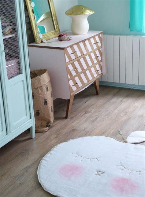 chambre enfant pastel chambre bebe pastel meilleures images d inspiration pour