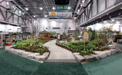 home expo design center michigan home and garden design home design plan