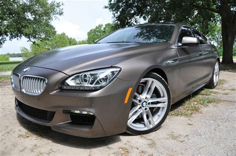 Better Home Interiors Bronze Age 2013 Bmw Gran Coupe Individuals German Cars