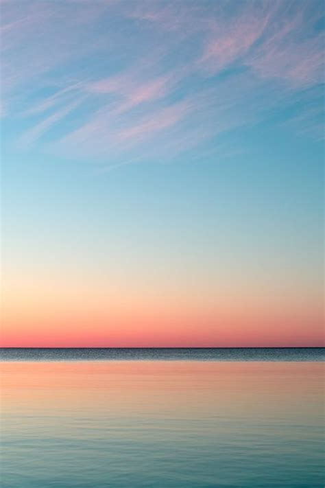 calm color 25 best ideas about sky on pinterest the sky clouds